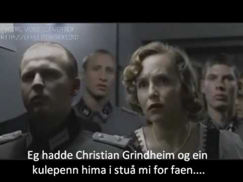 FK Haugesund-Viking 4-0