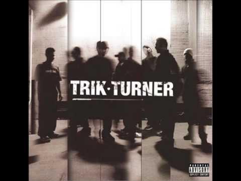 Cubra la imagen de la canción Temptation por Trik Turner