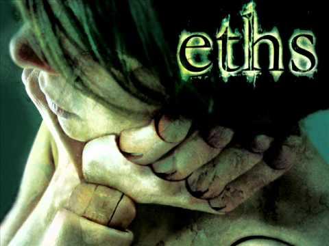 Eths - Rutsah