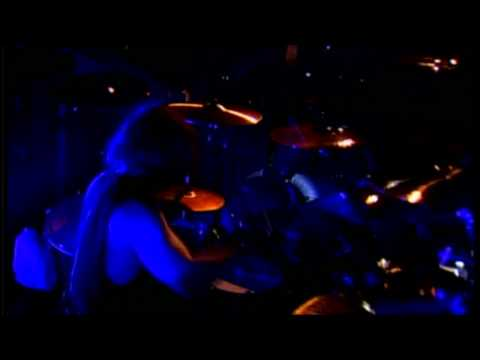 Slayer - Dead Skin Mask (War at the Warfield)