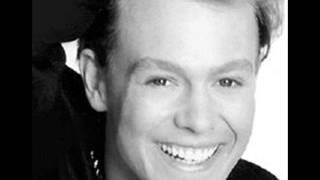 Watch Jason Donovan Another Night video