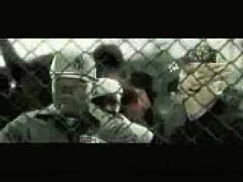 Eminem - Till I Collapse Music Videos