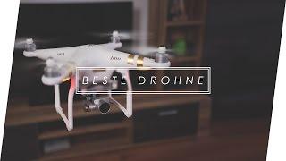 Die BESTE Drohne Auf Dem Markt! - Ft. Felixba
