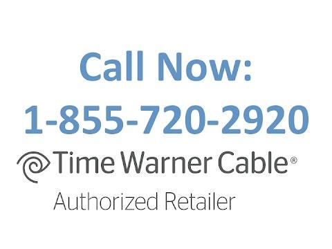 Time Warner Cable Brooksville, FL | Order Time Warner Cable TV in Brooksville, FL &  Internet
