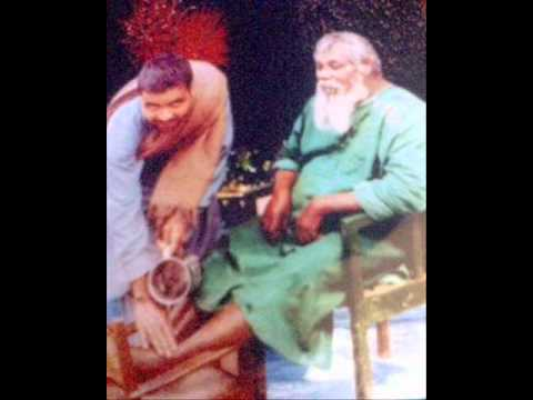 Baba Lal Badshah Ji Nakodar 9888059643 0001 video