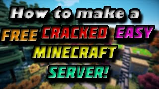 port forwarding guides for minecraft server