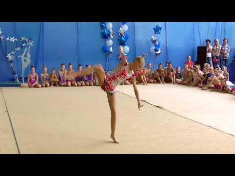 вашему музыка для художественной гимнастики показательные стоит