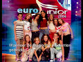 Eurojunior 2004 de Nuestra [video]
