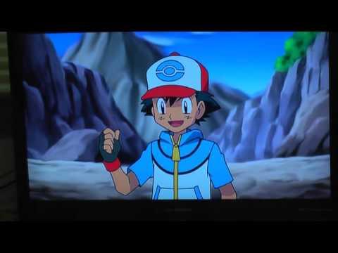 【pokemon】ポケットモンスター テレビでポケモンゲット! モンスターボール