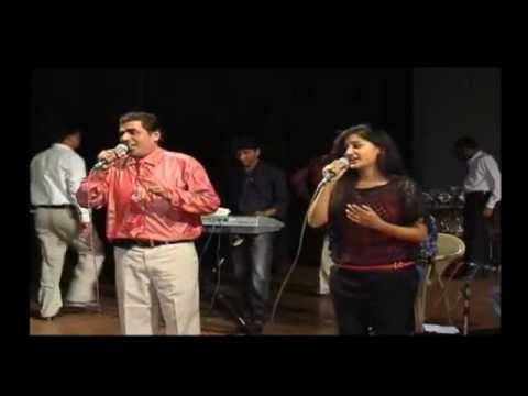 sawan ka mahina pawan kare sor By Mohan Kumar Balodia
