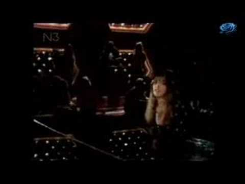 Miniatura del vídeo Lynsey De Paul - Sugar me