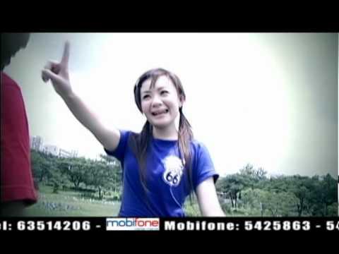 Va Khi Anh - Xuan Mai Hd video
