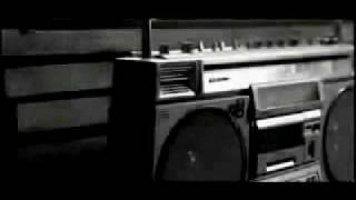 Птаха - Клен feat Баста и Тато и Тати
