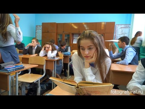 Манекен челлендж в школе (Mannequin Challenge in school)