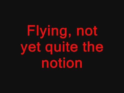 Alice In Chains - Would? Lyrics   MetroLyrics