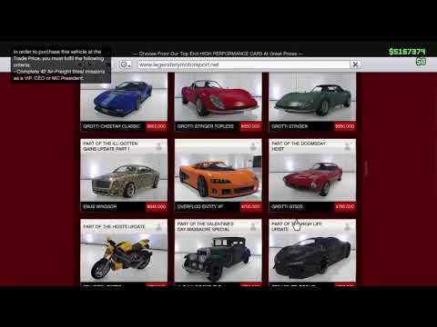 gta5 game play with crew 2018 31
