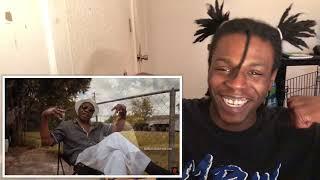 Boosiebadazz Thug Life Official Music Audio