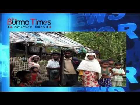 Burma Times Daily News 30.11.2015