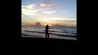 Vídeo 8 de Aegis