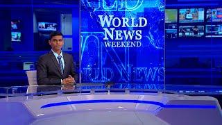 Ada Derana World News Weekend | 19th of September 2020
