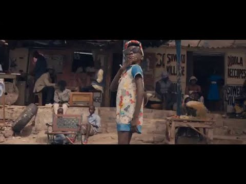 Imany & Friends - Try Again