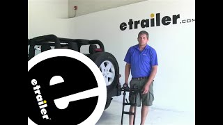 Bike Racks For Trucks In Ft Lauderdale Review of the Hollywood Racks