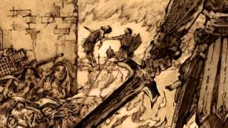 The Sack Of King's Landing by Robert Baratheon - Game of Thrones Histories & Lore