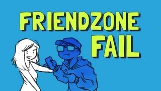 How to Escape the Friendzone