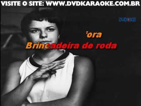 Elis Regina   Redescobrir
