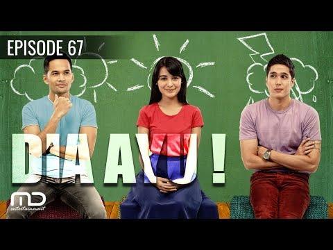 Download Dia Ayu - Episode 67 Mp4 baru