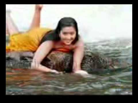 Tamil Best Love Song.3gp video