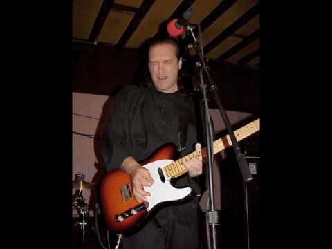 Dave Davies (The Kinks) - Give Me Love (Give Me Peace On Earth)