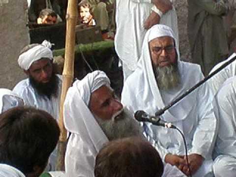 Zikar On Urs Mubarak Sayad Jan Mohammad Shah Near Kandiaro By Laghari Amin Dadu Sindh video