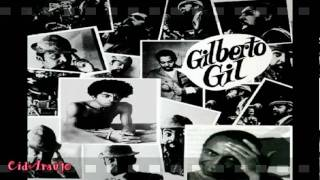 Vídeo 488 de Gilberto Gil