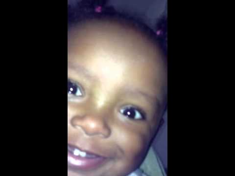 Laiya's first home video