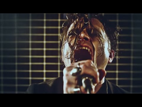 Rival Sons - Electric Man