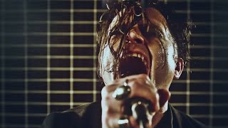 Watch Rival Sons Electric Man video
