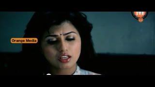 Jackie - Black and White Telugu Movie part 9 || Rajiv Kanakala, Sindhu Tulani, Jackie Shroff