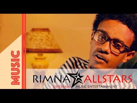 Eritrea - Kahsay Habteslase Zawya - N'Beyney   ንበይነይ (Official Video) New Eritrean Music 2016