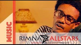 "Eritrea - Kahsay Habteslase ""Zawya"" - N'Beyney | ንበይነይ (Official Video) New Eritrean Music 2016"