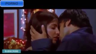 Bollywood hottest sexiest scenes - | porno |