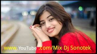 Na Na Ta Hobe Na Kotha Shune Jao - Mix Dj Sonotek