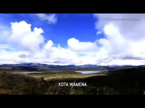 Kota Wamena