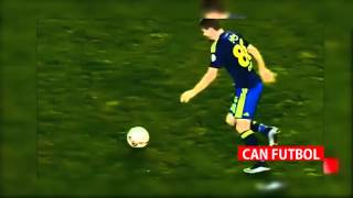 Robin Van Persie ● Skills/Assists/Goals & Passes ●