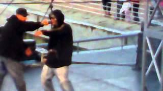 Watch Xplicitos No Es Lo Mio video