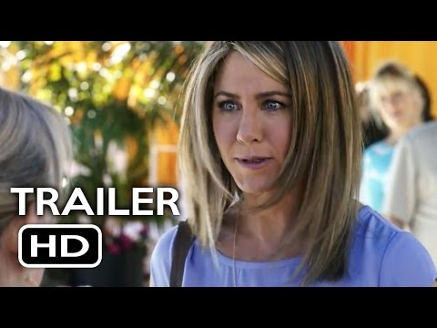 Watch Mothers Day (2016) Online Free Putlocker