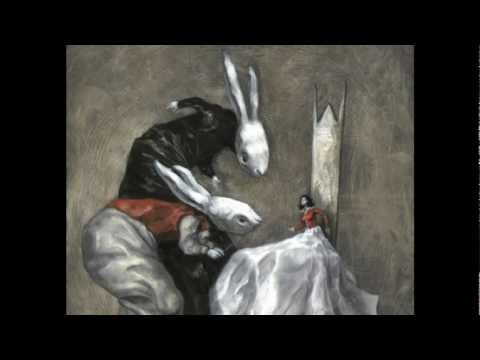 Скачать песню emiliana torrini white rabbit