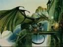 Los Ojos del Dragon de Rata [video]