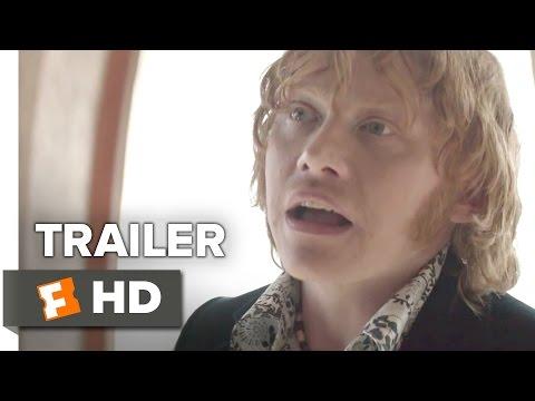Moonwalkers (2015) Watch Online - Full Movie Free