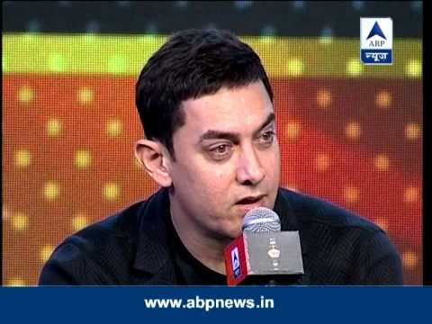 Best City Awards 2014: Mumbai is Aamir Khan's best city